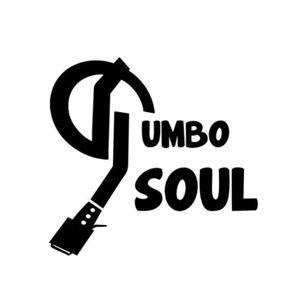 Gumbo Soul Mixshow Vol 16