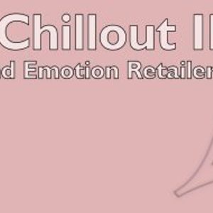 Digital Chillout III