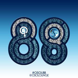 OSOL 88