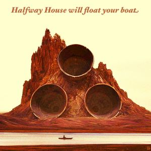 The Halfway House Show 9/8/15 on Limerick City Community Radio 99.9FM