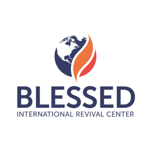Blessed Korea: Vision and Mission (Janet Jun)