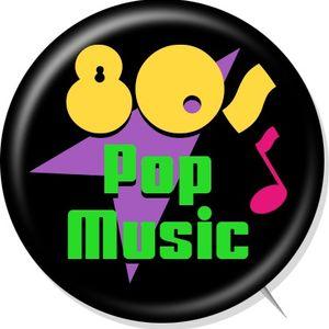 80z Pop Mix