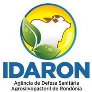Programa INFORMA IDARON - 29 de Novembro de 2014