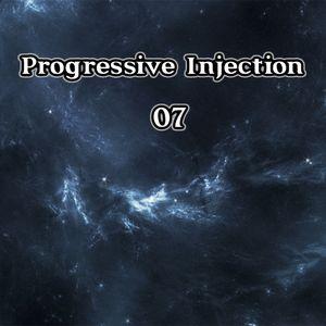 Progressive Injection07