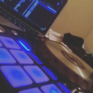 DJ Dontai - Mix 3