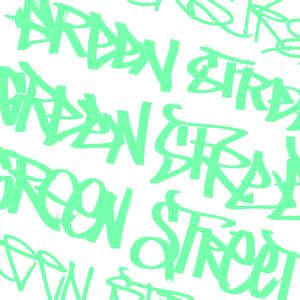 Mean Green 3