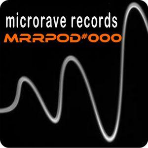 MRRPOD#000 - Voltergeist