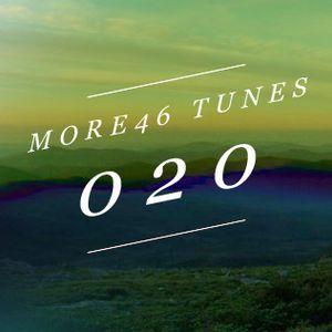 More46 Tunes - 020
