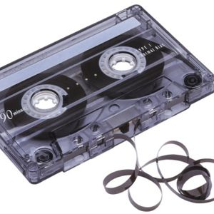 ★dJCOBE★ -  - memories of house music vol.1
