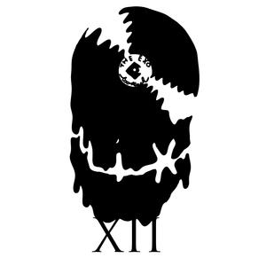 Mixtape 12