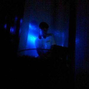 DIEGO VETUSCHI - IN DA HOUSE - live diretto vivo