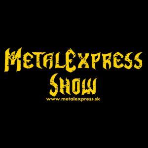 MetalExpress Show 20.05.2012