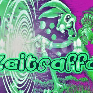 Osterhasentanz 2016 Dj Set by Zeitraffa    (AcidVibes)