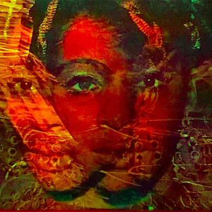 Africa - Spiritual Jazz