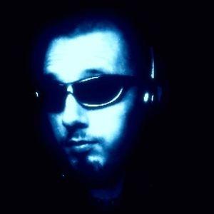 DJSlayer89 Lost club April 20th 2013 mix 1