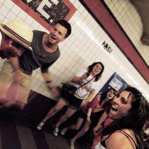 idri - subway (18.06.2011)