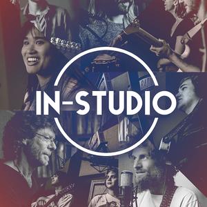 In Studios - Slark Moan 2019/08/08