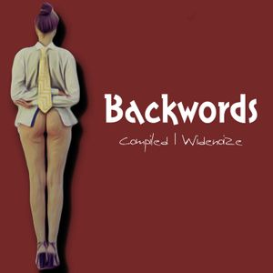 For Adults Only (+18) - Backwords