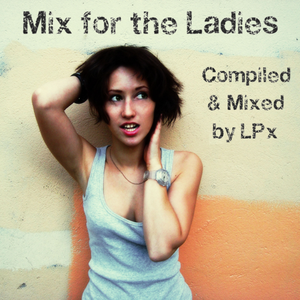 Mix for the Ladies