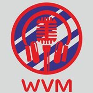 WVM Ekpompi 06/07/17