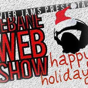 Podcast 53 de El Rebane Web Show
