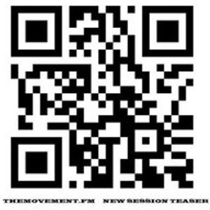 VERSION 89,0 at THEMOVEMENT.fm with BUSY BOY