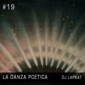 La Danza Poetica 019 Northern Lights