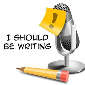 411 Item 149 Mur Lafferty of the I Should Be Writing Podcast - Voicemail line 206-666-4357