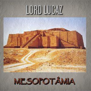 MESOPOTÂMIA (DJ Set)