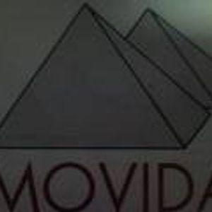 Gemolotto&Leo Mas Movida 1991