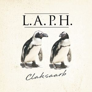 CLAKSAARB - L.A.P.H.