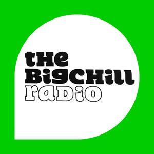 Biggabush