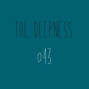 The Deepness 043