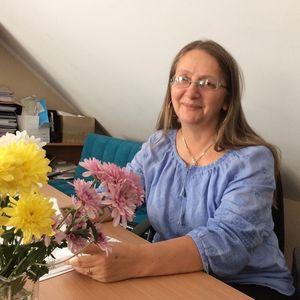 Практичні поради від Людмили Гридковець як зберегти спокій та психологічне здоров'я під час карантину