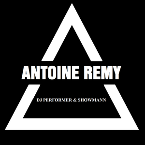 AntOine RemY - Electrohouse