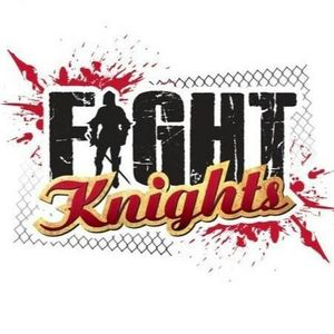 Fight Knights Episode 35