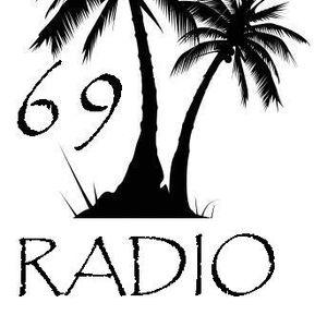 Radio-Palm69 EP1
