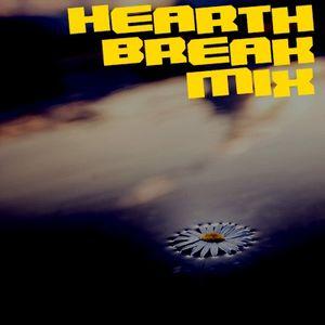 Hearth Break Mix ~ 2009