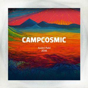 Camp C∅smic 2◐16