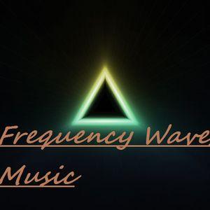 FrequencyWaves - Moon Chooooooons