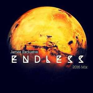 James Exclusive Endless