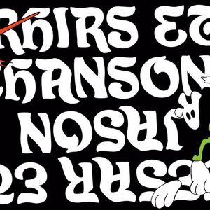 Rhirs & Chansons (22.09.2016)