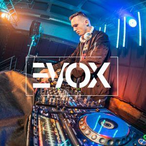 "Evox presents ""House Time Session"" #002"