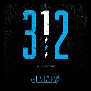 312 | A House Mix