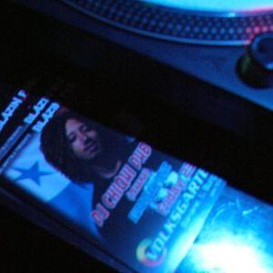 """DJ CHIQUI DUBS - REMIX & DUBPLATE STYLE """"Xclusive Reggae MIXTAPE vol.1"""" (Parte 1 -Roots)"""