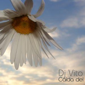 Dj Vito - Mix Caída del cielo