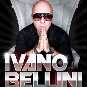 Ivano Bellini - SFP Sessions #235 - Miami