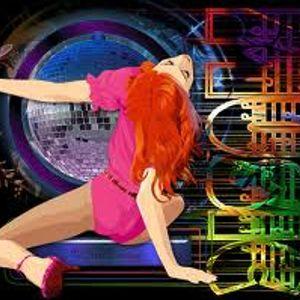 pascal mix hit club miami VOL 1