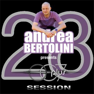Stereo seven session < #28 < jul 2010