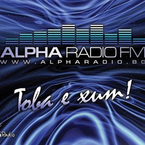 DJ Exsess @ Alpha Radio (Ross & Spassoto radioshow) 11.04.2011